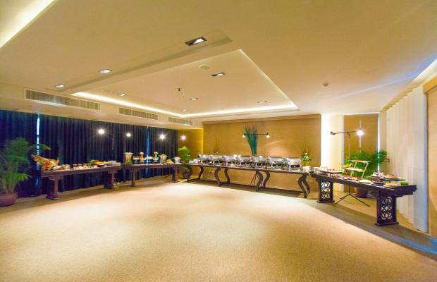 фото The Kee Resort & Spa изображение №42
