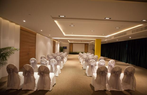 фото отеля The Kee Resort & Spa изображение №41