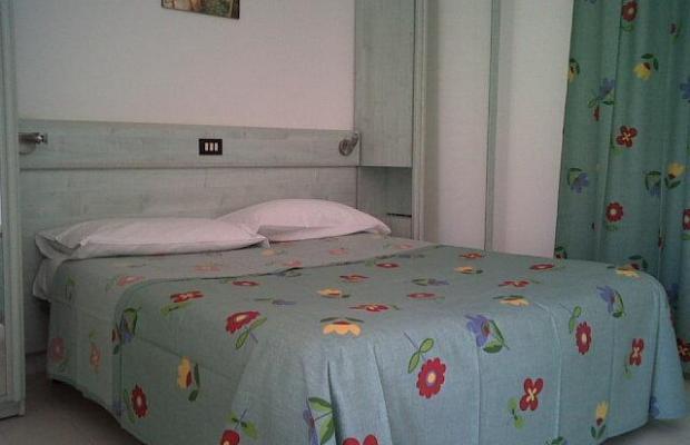 фото отеля Costa Makauda Residence изображение №5