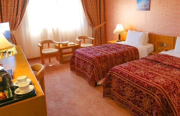 фотографии Ras Al Khaimah Hotel изображение №12
