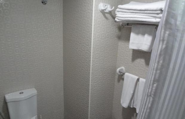 фото отеля Royal Suite Hotel Apartments изображение №9