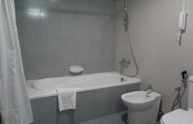 фотографии Royal Suite Hotel Apartments изображение №4
