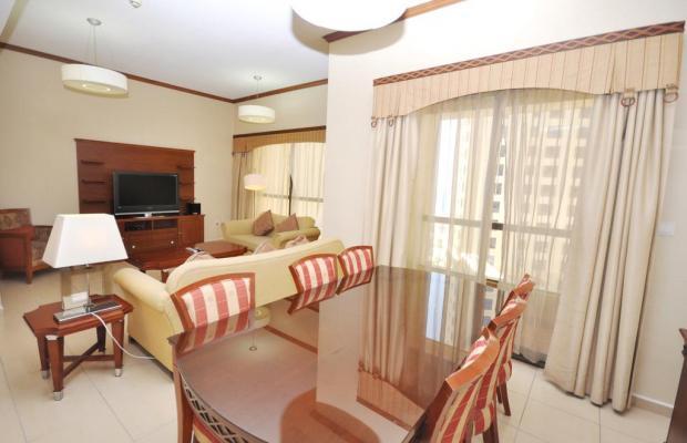 фотографии Suha Hotel Apartments by Mondo изображение №12