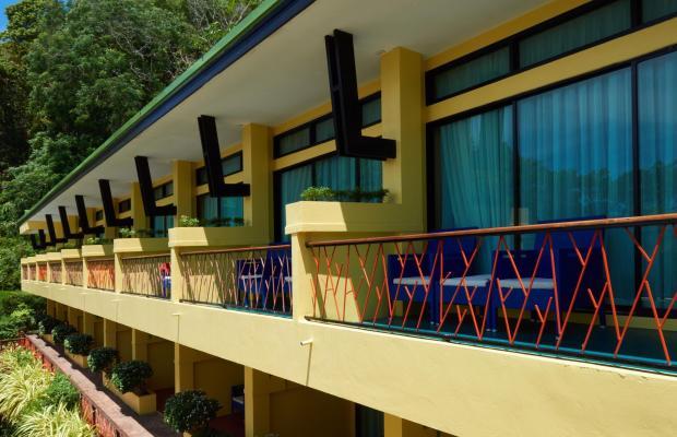 фото отеля CC's Hideaway Hotel (ex. CC Bloom) изображение №73