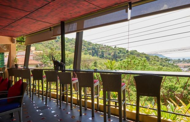 фото CC's Hideaway Hotel (ex. CC Bloom) изображение №70