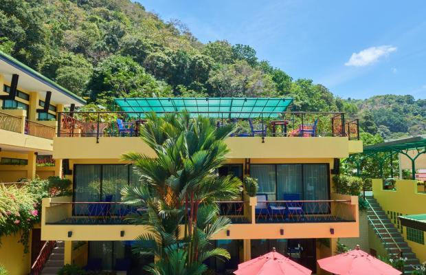 фото отеля CC's Hideaway Hotel (ex. CC Bloom) изображение №65