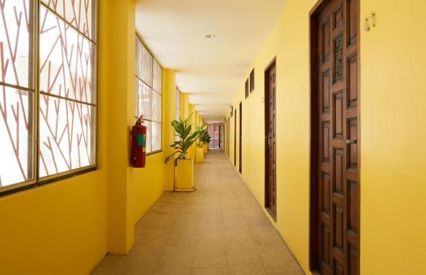 фото CC's Hideaway Hotel (ex. CC Bloom) изображение №62