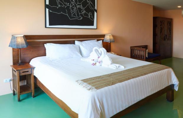 фотографии отеля CC's Hideaway Hotel (ex. CC Bloom) изображение №31