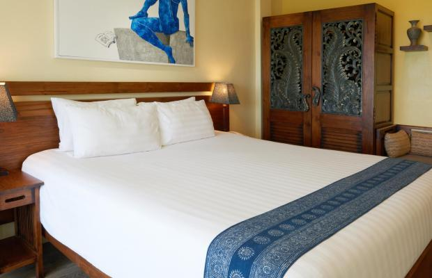 фото CC's Hideaway Hotel (ex. CC Bloom) изображение №30