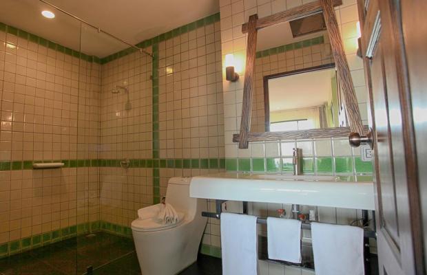 фотографии CC's Hideaway Hotel (ex. CC Bloom) изображение №24
