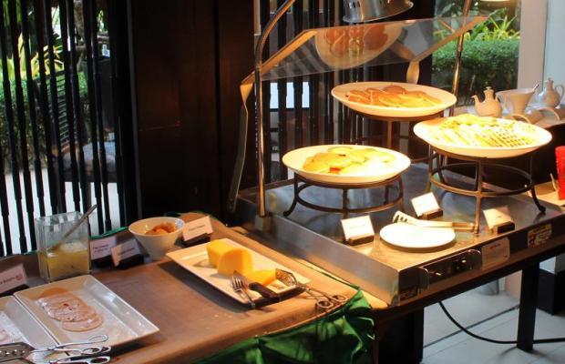 фото Millennium Resort Patong Phuket изображение №26