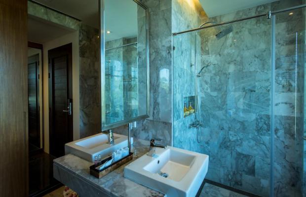 фотографии Chalong Chalet Resort & Longstay изображение №12