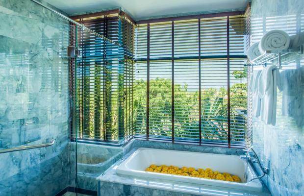 фото Chalong Chalet Resort & Longstay изображение №10