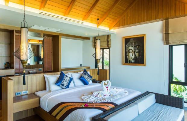 фото Chalong Chalet Resort & Longstay изображение №6