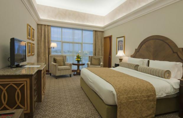 фотографии отеля Ayla Hotel изображение №7