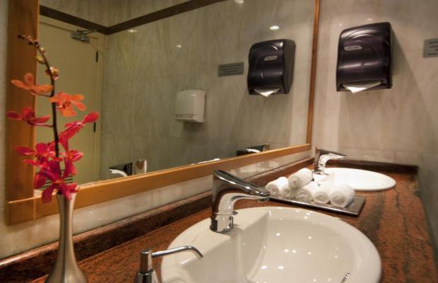 фото отеля Ayla Hotel изображение №5