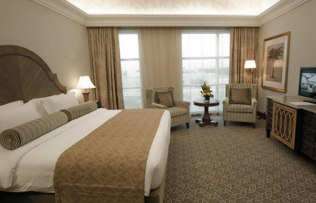 фото Ayla Hotel изображение №2