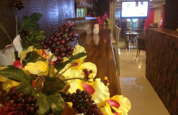 фотографии отеля Wynn Chilli Salza Patong (ex. The Chilli Salza Patong) изображение №11