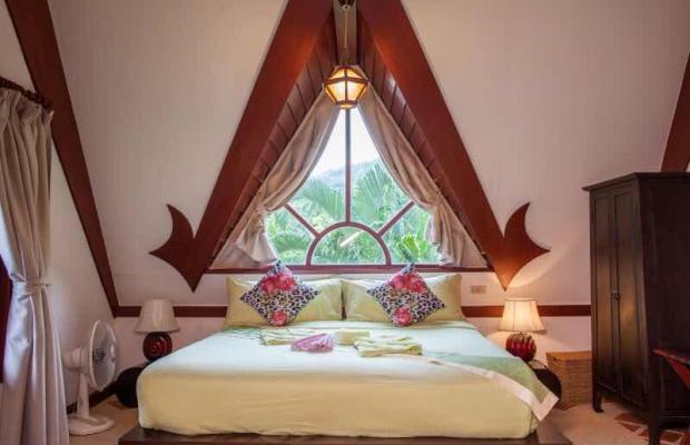 фото Coco Palace Resort изображение №18