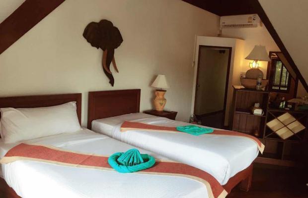 фото отеля Coco Palace Resort изображение №13