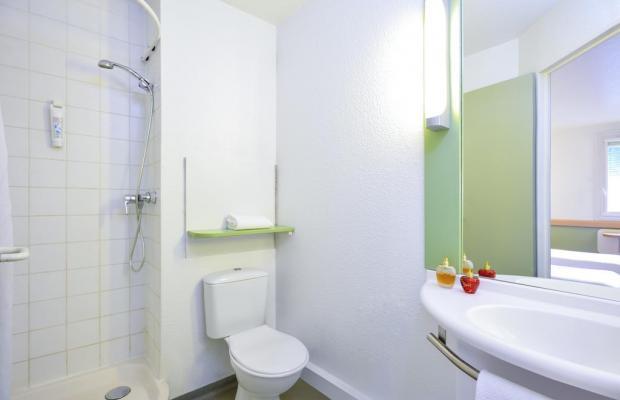 фото отеля Ibis Budget Malaga Aeropuerto Avenida de Velazquez изображение №17