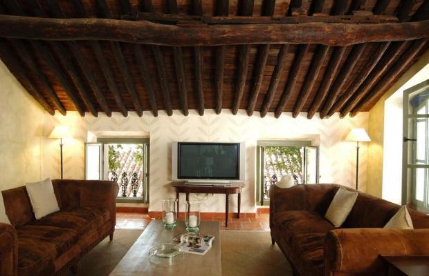 фотографии отеля Molino del Arco изображение №35