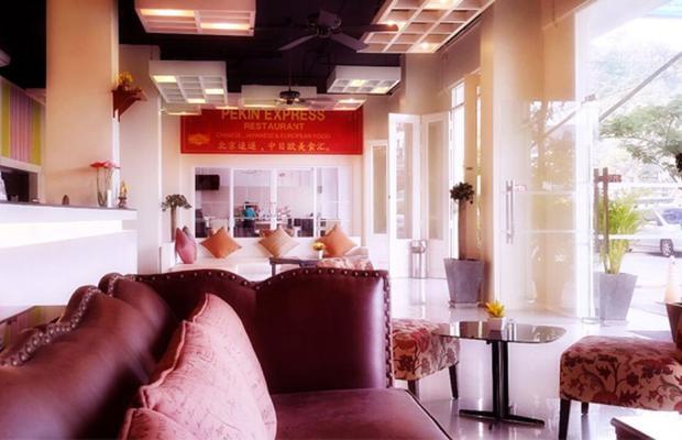 фотографии Malin Patong Hotel (ex. Mussee Patong Hotel) изображение №20