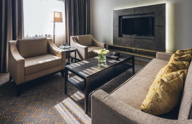 фото отеля Ayla Bawadi Hotel изображение №33