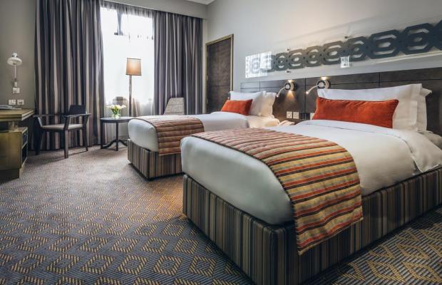 фото Ayla Bawadi Hotel изображение №30