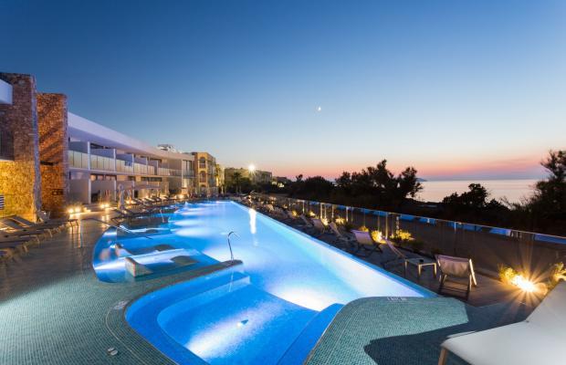 фото Sirenis Hotel Club Aura изображение №2