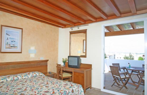 фото Sirenis Hotel Club Siesta изображение №14