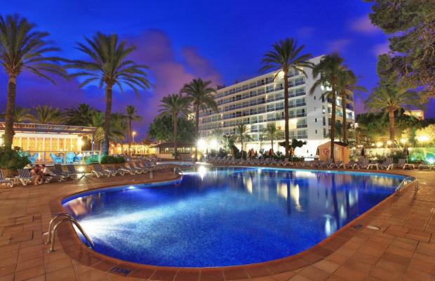 фото Sirenis Hotel Goleta & SPA изображение №34