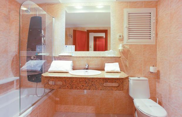 фотографии Sirenis Hotel Goleta & SPA изображение №24