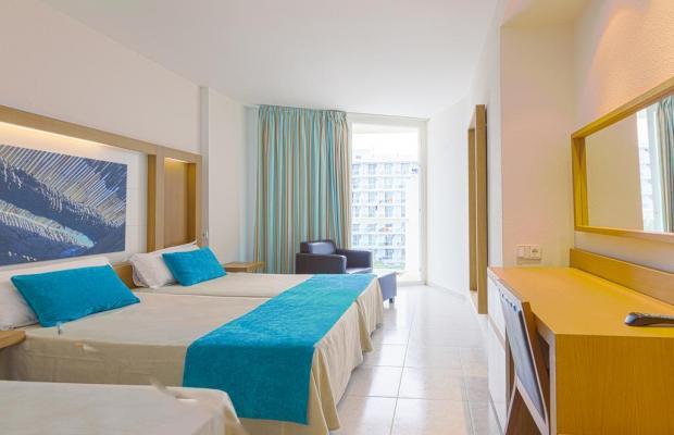 фото отеля Sirenis Hotel Goleta & SPA изображение №17