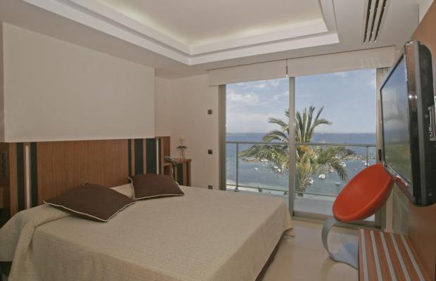 фото Sirenis Hotel Goleta & SPA изображение №6