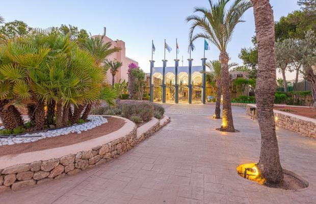 фото отеля Sirenis Seaview Country Club изображение №21