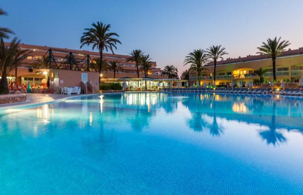 фото отеля Sirenis Seaview Country Club изображение №9