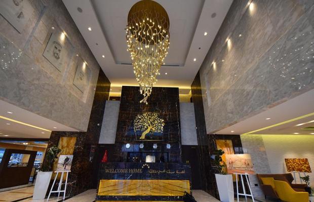 фото отеля Jannah Burj Al Sarab изображение №33