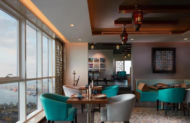 фото отеля Jannah Burj Al Sarab изображение №25