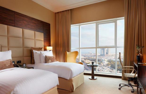 фотографии Jannah Burj Al Sarab изображение №16