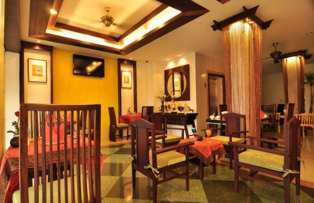 фотографии отеля Plern Anda изображение №3