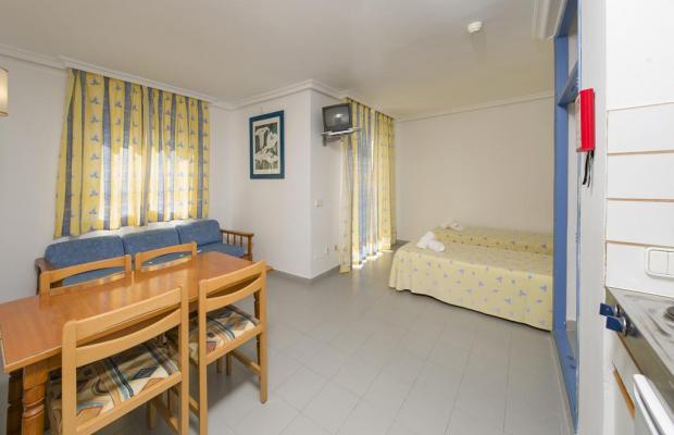 фото отеля Sol Bay изображение №13