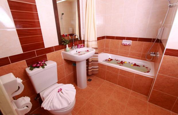 фотографии отеля Poppa Palace изображение №3