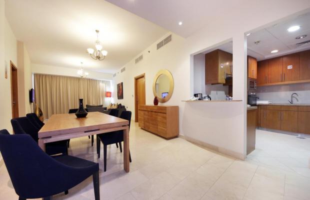 фото отеля Vacation Bay - Trident Grand Residence изображение №9