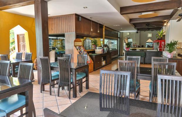 фото отеля Print Kamala Resort изображение №17