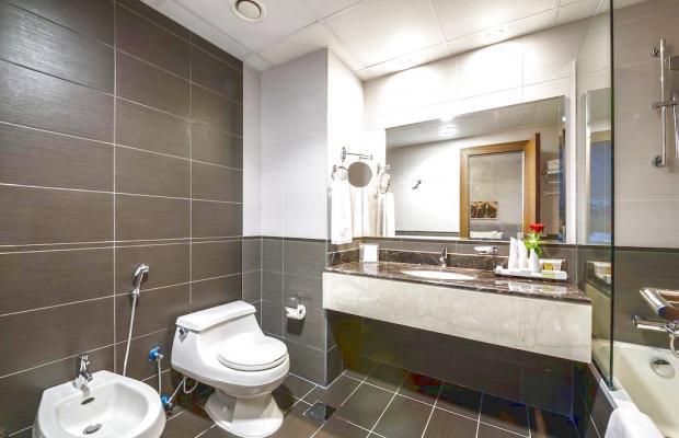 фото City Premiere Marina Hotel Apartments изображение №10