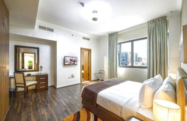 фотографии City Premiere Marina Hotel Apartments изображение №8
