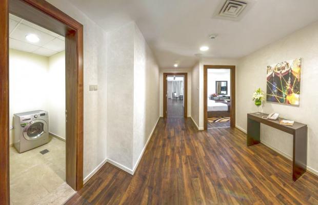 фото City Premiere Marina Hotel Apartments изображение №6