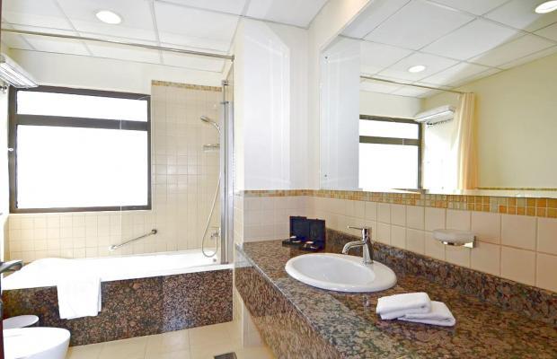 фото отеля Roda Amwaj Suites изображение №5