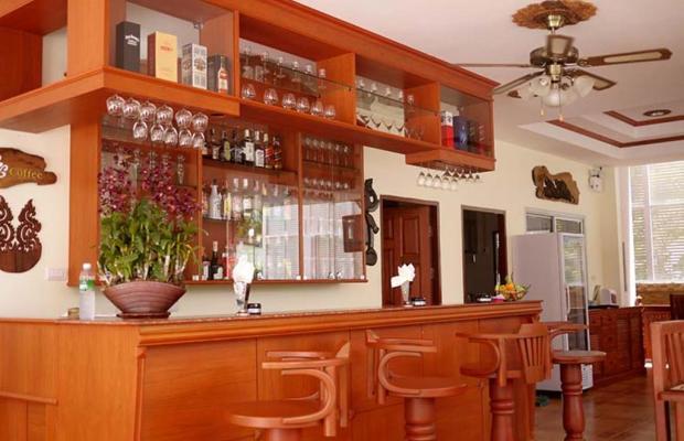 фото отеля The Orchid House изображение №9